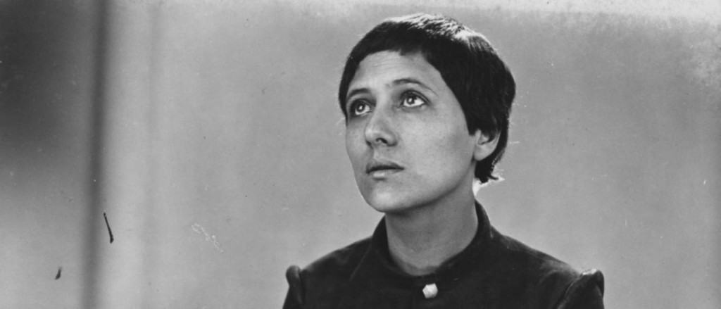 still-of-maria-falconetti-in-the-passion-of-joan-of-arc-large-picture-870773915